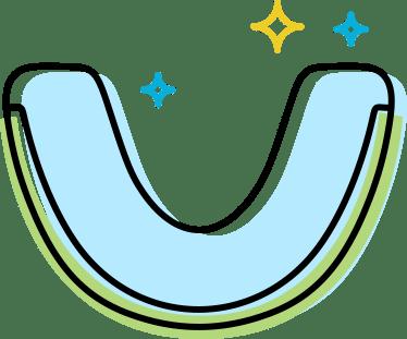 Mouthpiece Icon