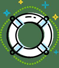 Icon Rescue