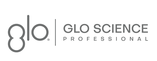 Glo Science Logo